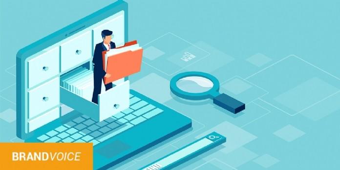 Gestion des notes de frais : Comment passer au 100% digital ?