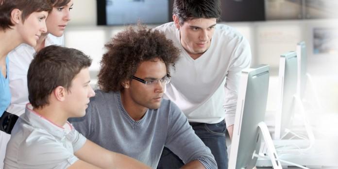 2010 - 2020 : quels changements pour la formation professionnelle ?