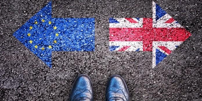 Brexit : nouvelles obligations douanières des entreprises exportatrices