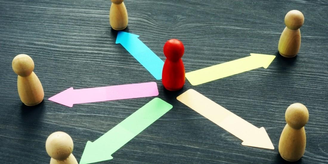 Travailler son ' management system ' est un préalable indispensable pour devenir une ETI