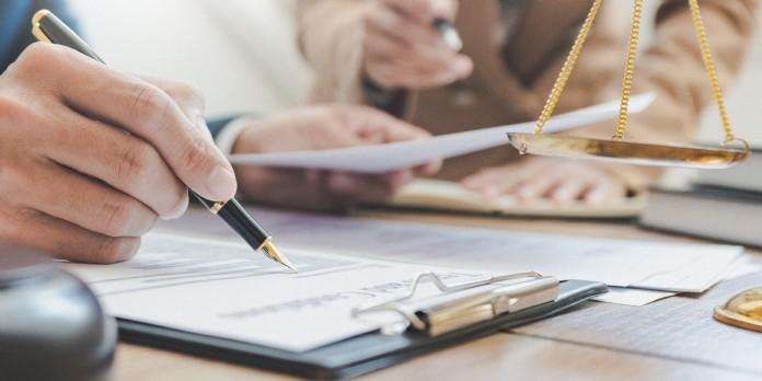 Le contrat de services cloud, outil de gestion du changement pour les PME