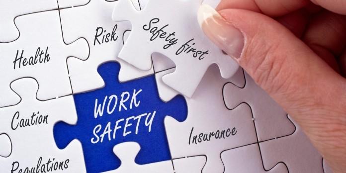 Comment assurer une continuité d'activité en cas de crise