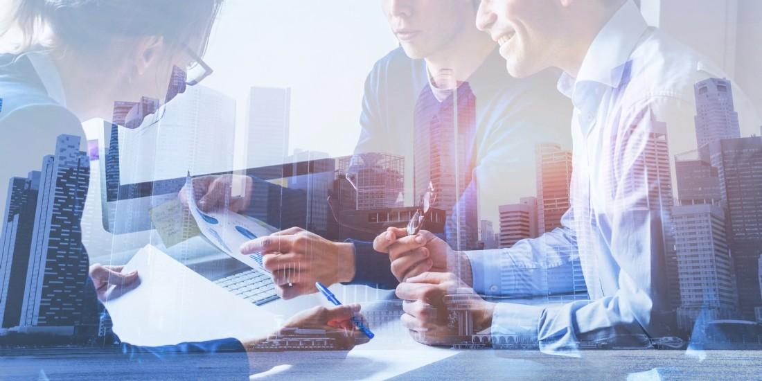 [Webinar] Comment aider votre entreprise à passer la crise du Covid-19 ?