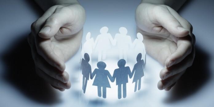 Solidarité entreprises : le gouvernement met en place un numéro vert gratuit