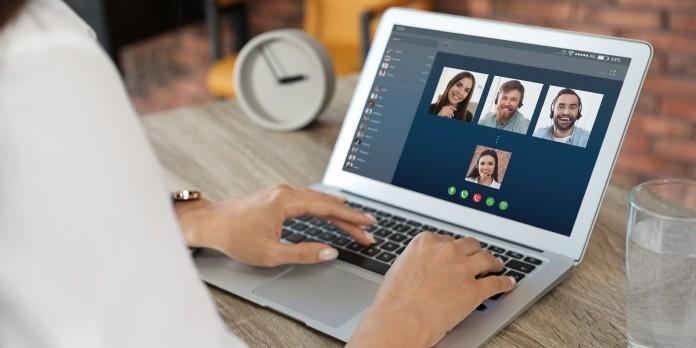Management virtuel : tout sauf artificiel