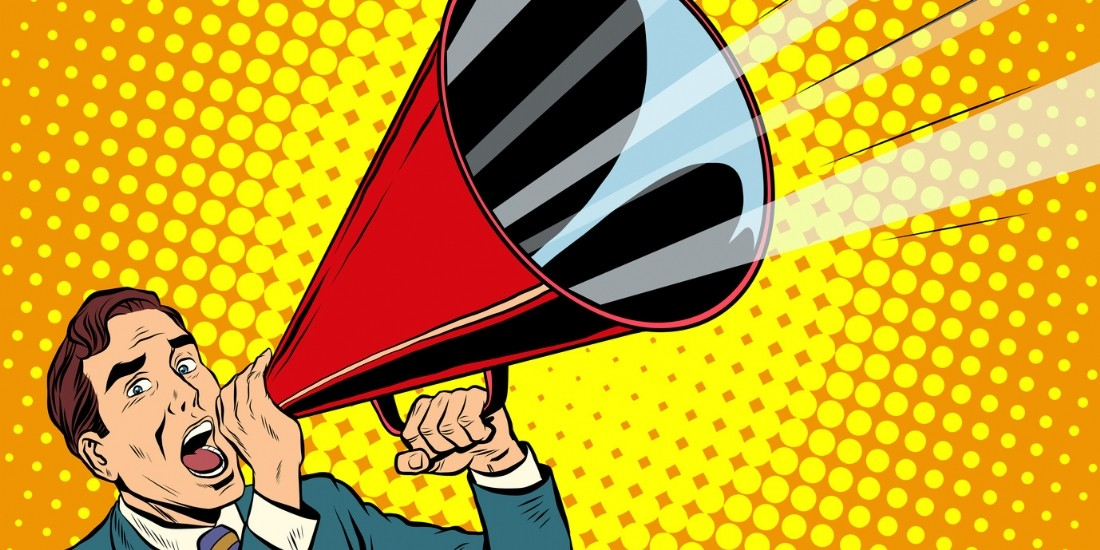 Covid-19 : quelle communication de crise pour les sociétés cotées ?