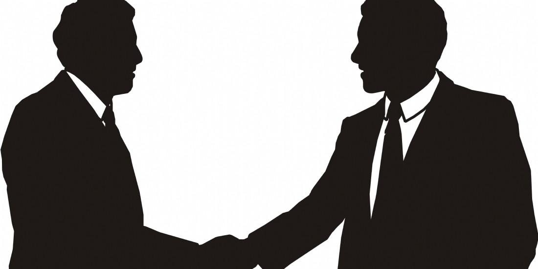 Mise en place d'un comité de crise face à la situation de dégradation des délais de paiement
