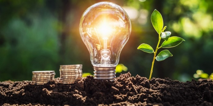 La 'Taxonomie des produits verts' ou comment rendre la finance plus durable