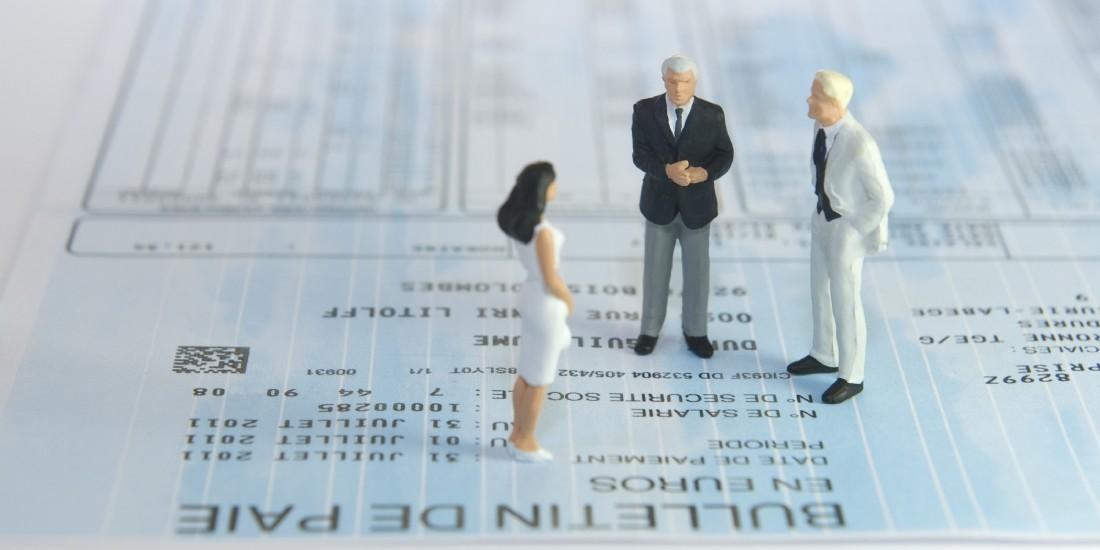 Activité partielle et protection sociale complémentaire, le casse-tête des services de paie