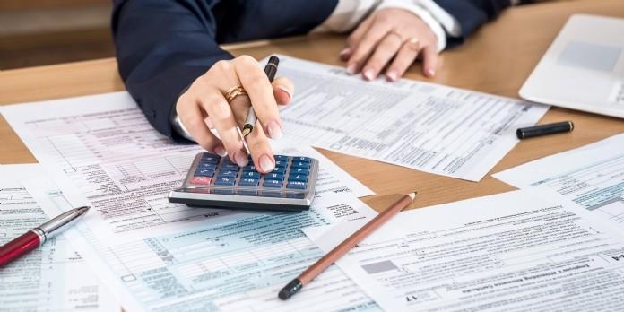 Le projet de refonte de la fiscalité internationale succombera-t-il au Covid-19 ?