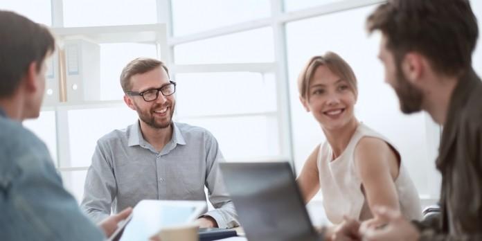 Capital talent : plus qu'un coût, un levier de valeur pour les entreprises