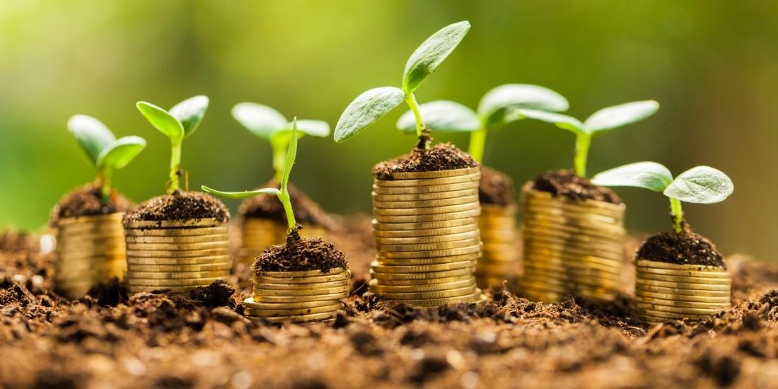 L'épargne positive : un investissement à impact sociétal