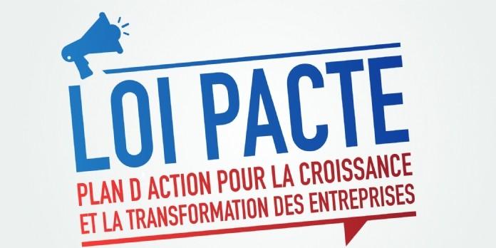 Loi Pacte et raison d'être, il est temps de passer à l'action !