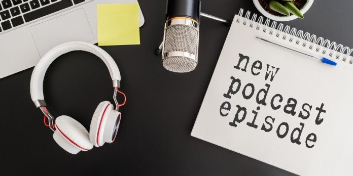 [Podcast] Laurent Combalbert - Négocier avec des terroristes, des syndicats et tes enfants
