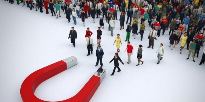 Recrutements : des entreprises prudentes, une reprise à anticiper