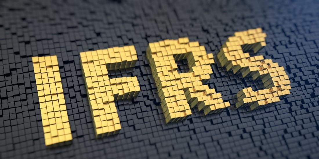 Les entreprises appliquant IFRS 16 mieux valorisées que les autres ?