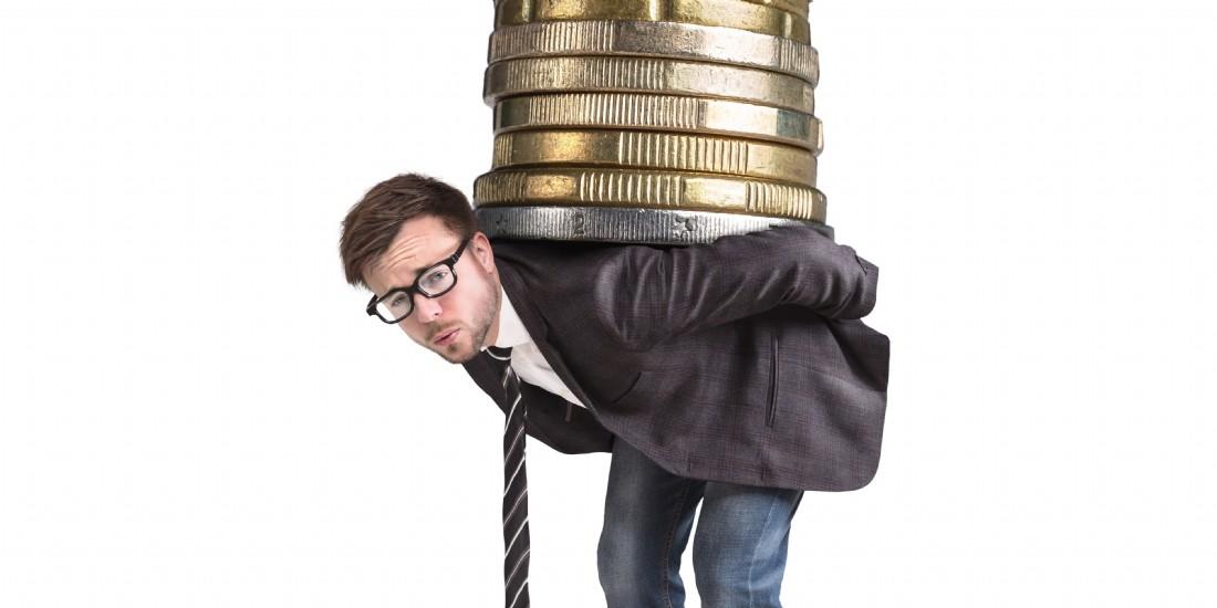 L'après Covid-19 : quelles mesures fiscales prendre dès à présent pour les entreprises ?