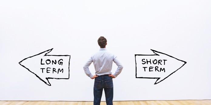 Holacratie, management constitutionnel : un nouveau modèle pour l'entreprise ?