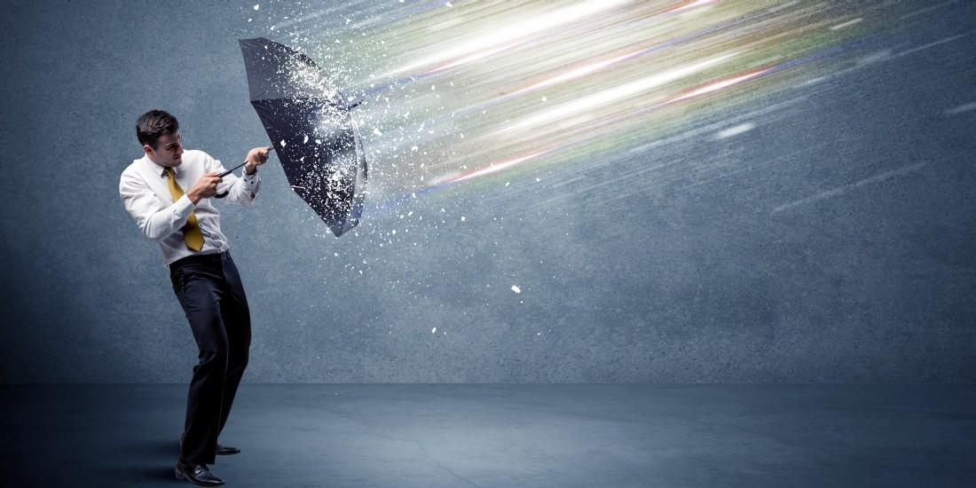 [Avis d'expert] COVID-19: abaisser le risque qui pèse sur les chaînes d'approvisionnement