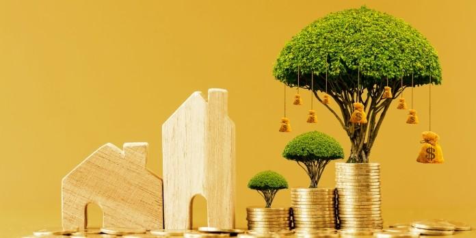 La sortie des investisseurs se prépare dès leur entrée !