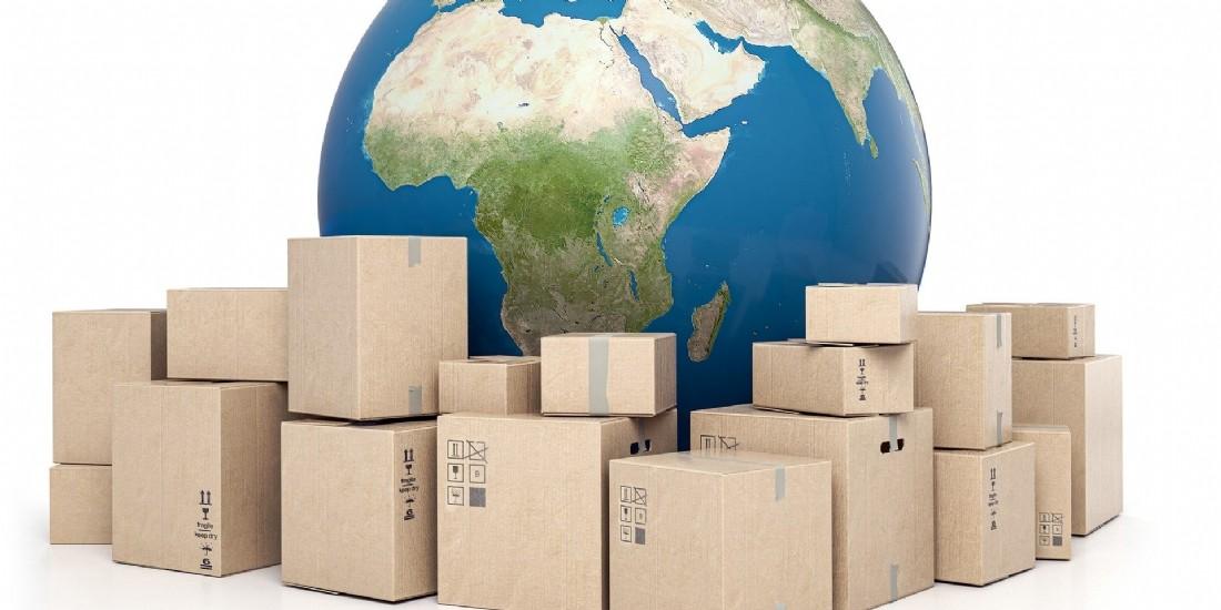 Malgré la crise, l'export bouge