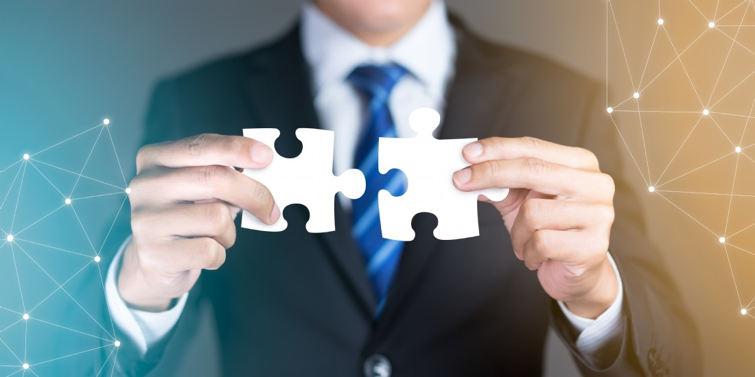 M&A : la crise va-t-elle créer des opportunités ?