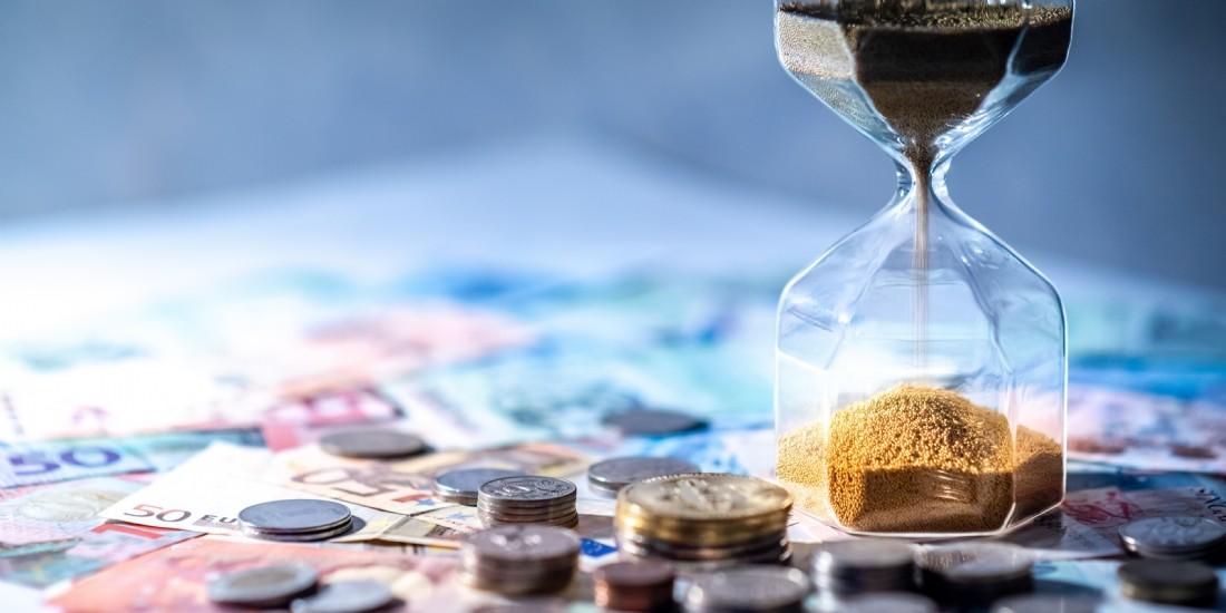 200 entreprises s'engagent pour le respect des délais de paiement