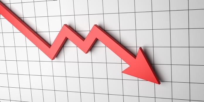 Comment les responsables financiers se préparent-ils à la récession ?
