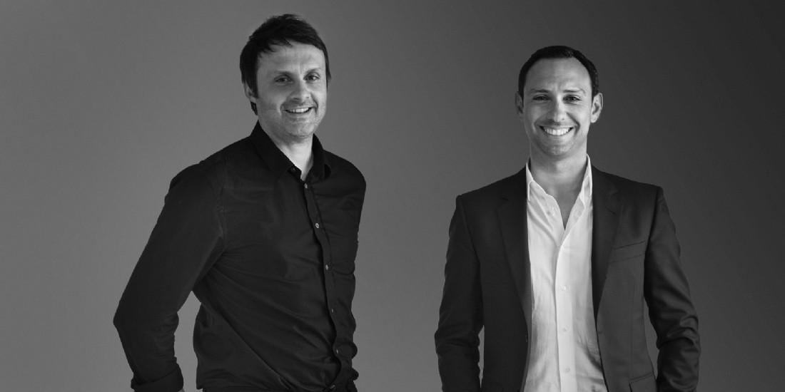 En augmentant son capital, Thierry Petit et David Dayan souhaitent solidifier le modèle économique de Showroomprivé.