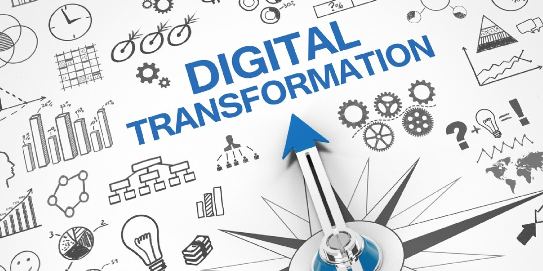 Entreprises du digital, soyons prêtes à faire face aux futurs aléas !