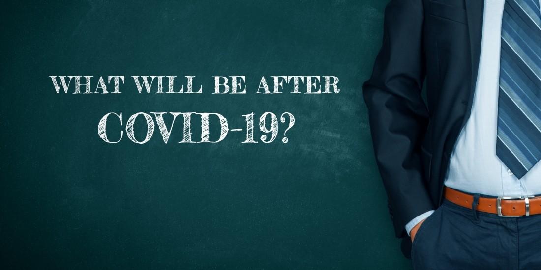 Après Covid-19 : 7 sujets dont les Daf doivent s'emparer en priorité
