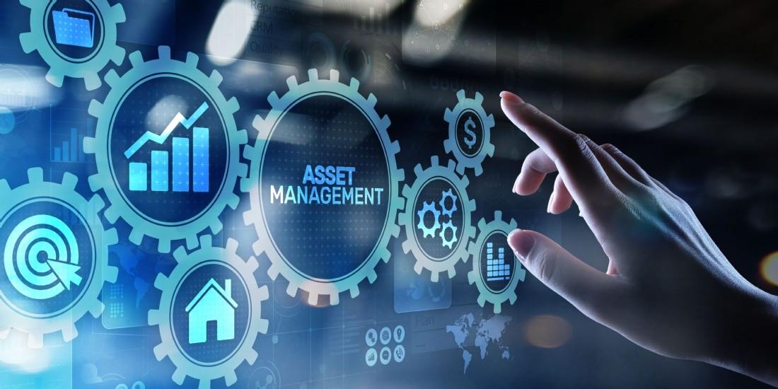 Asset Management : Comment s'adapter au ' new normal ' ?