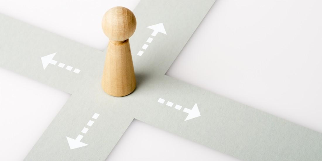 Impact Covid-19 - Un index pour mesurer l'impact de la crise sur une entreprise