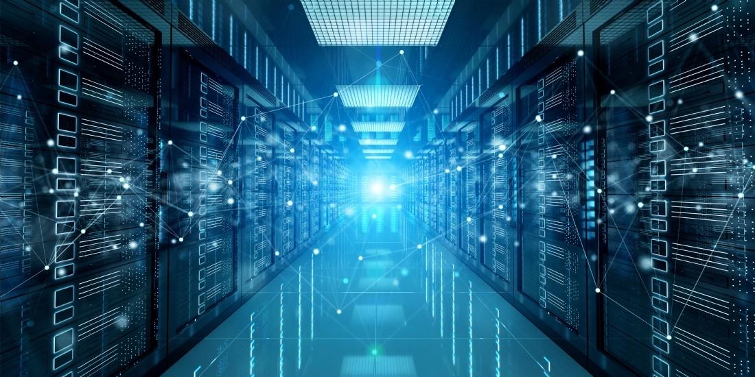 La datalphabétisation devient un enjeu majeur au sein des entreprises