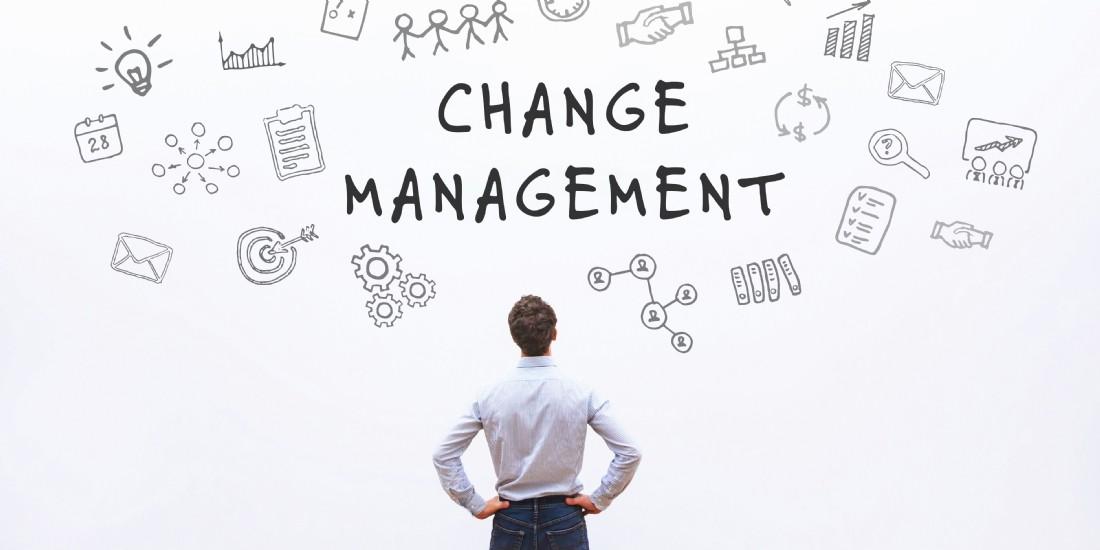 Covid-19 : le management de transition en finance en soutien des entreprises