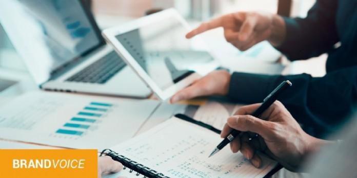 Planification financière en période d'incertitude : la stratégie à adopter