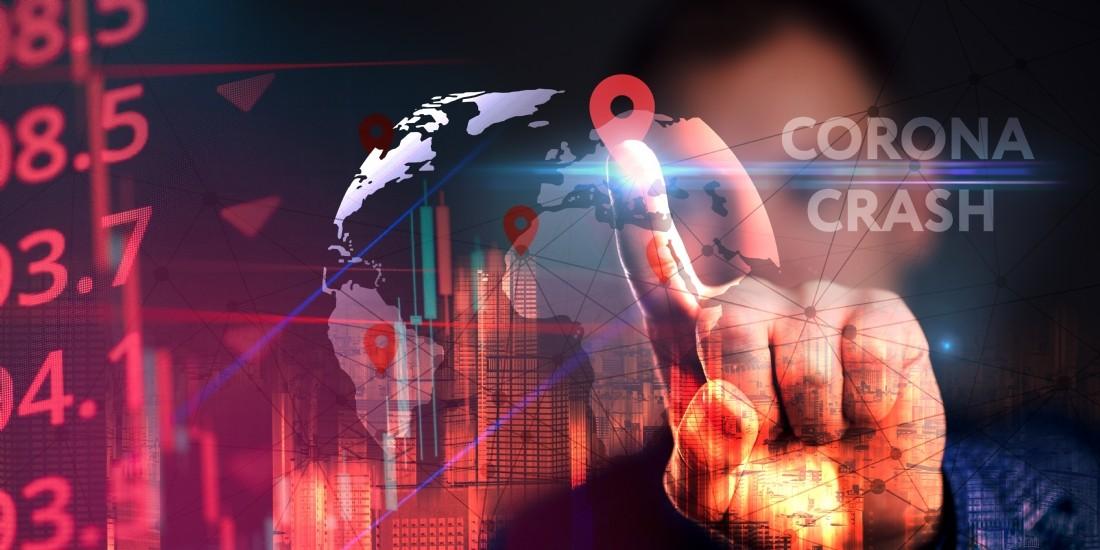 Comment le Covid impacte la communication financière