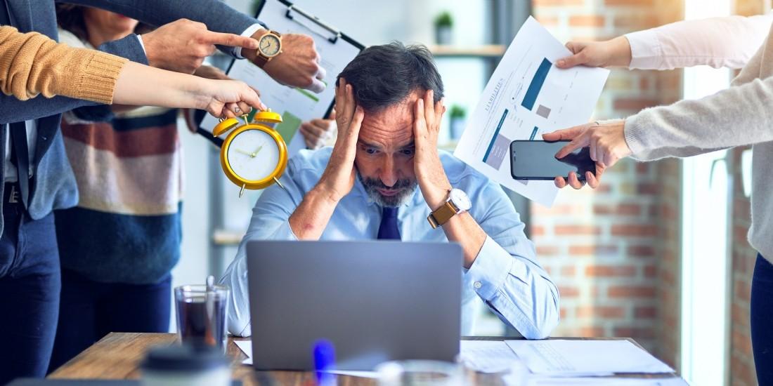 Les enjeux d'une gestion fiscale 2.0 en temps de crise