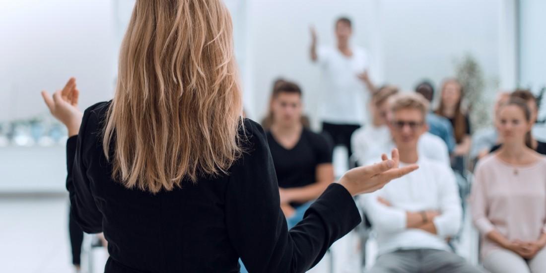 Comment repenser les formations professionnelles dans un monde du travail en pleine mutation ?
