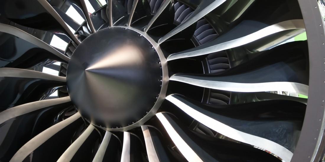 Un fonds créé pour soutenir la filière aéronautique