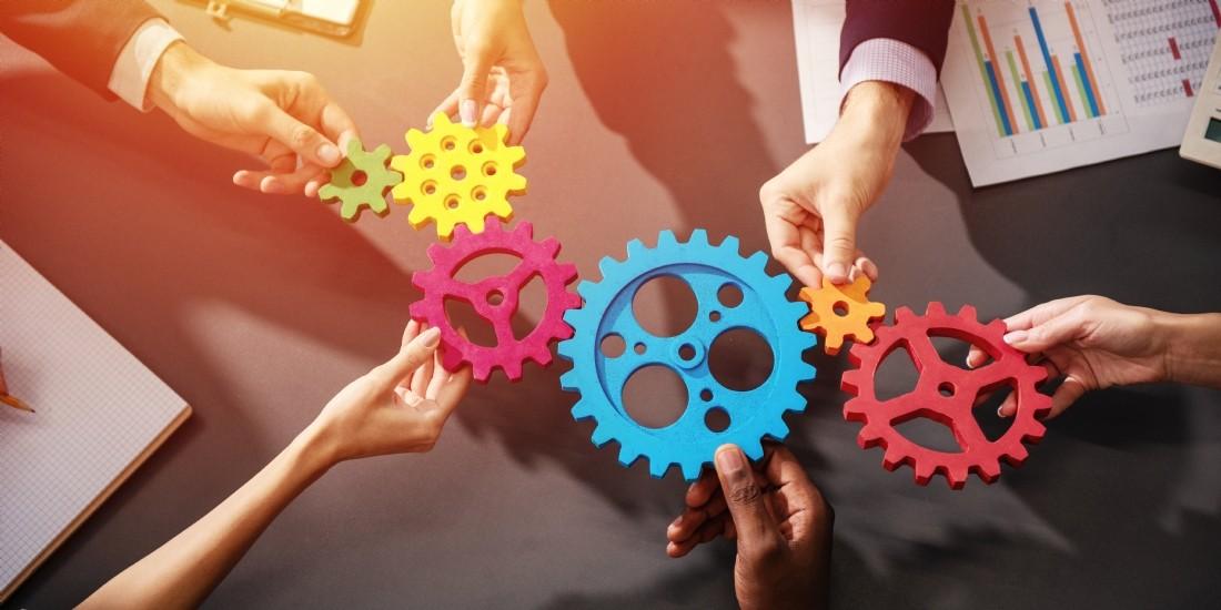 Management - Quel impact a la crise sur la gestion des équipes ?