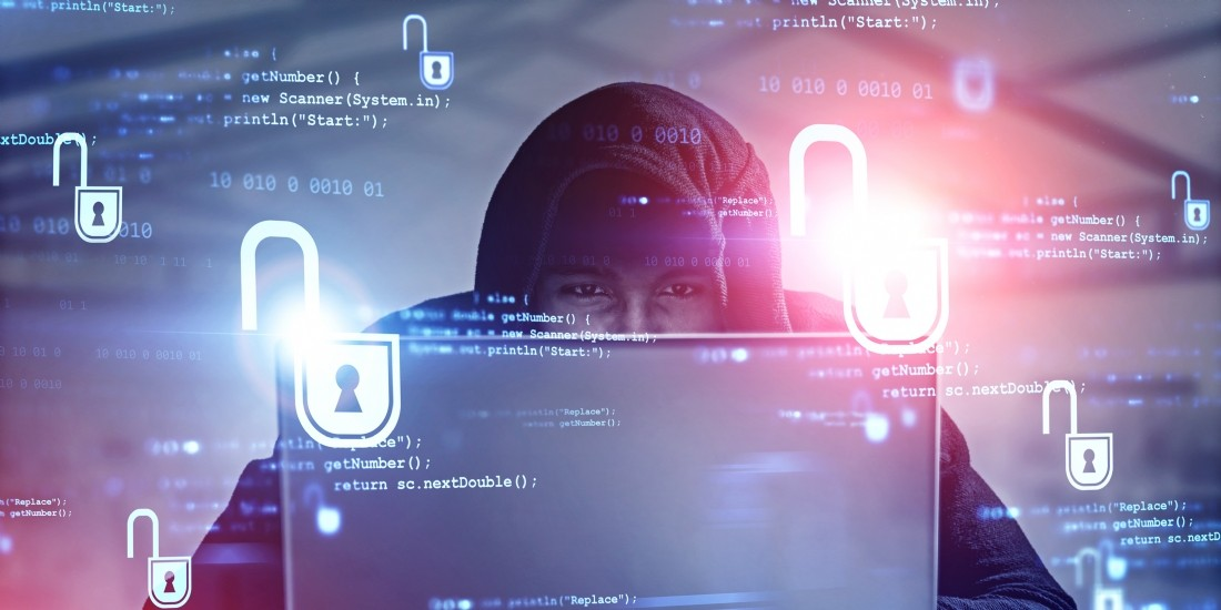 Le ransomware, une pratique qui se multiplie et qui reste difficile à contrer