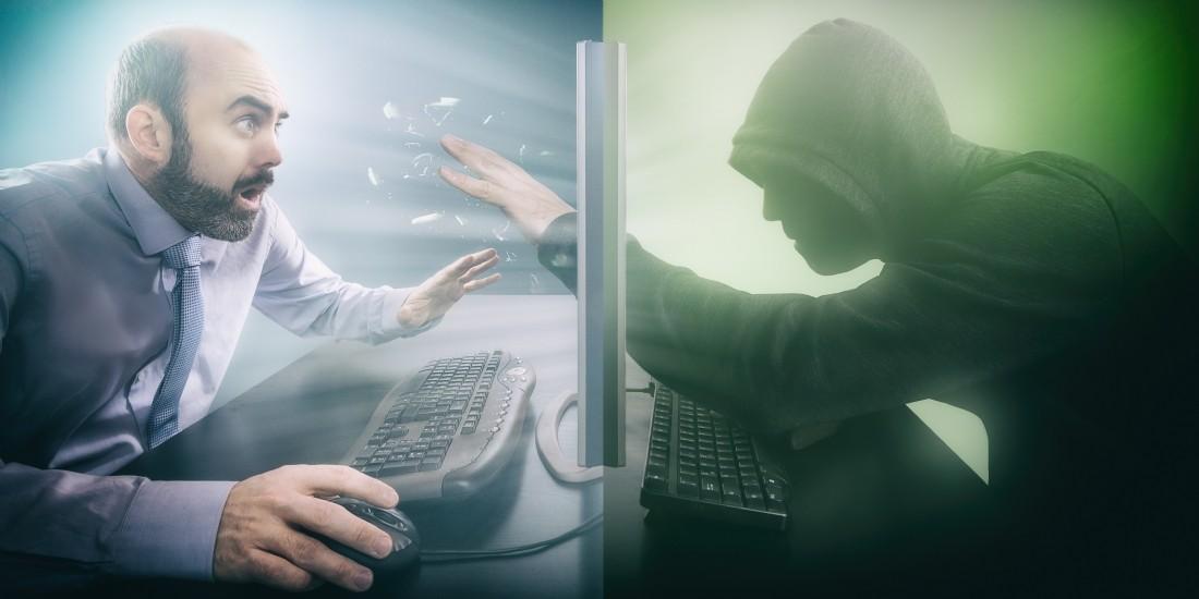 Quand l'intelligence artificielle est au service de la lutte contre la fraude
