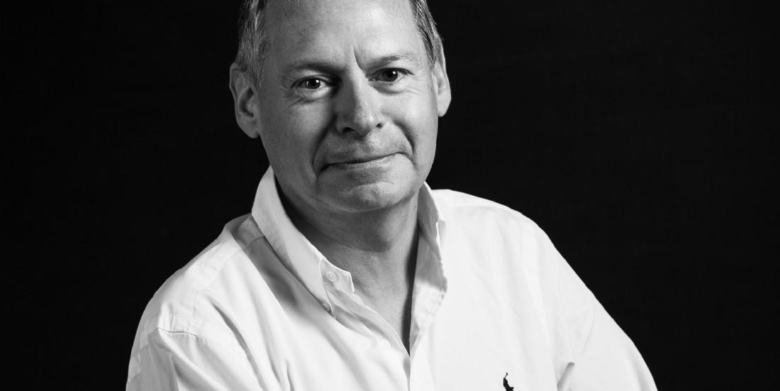 [ITW] Frédéric Julien (Infolegale) : ' Seuls 600 000 bilans d'entreprise sont disponibles à la consultation '