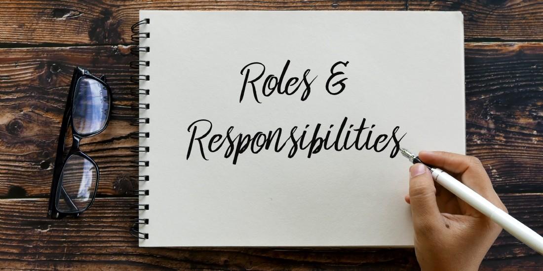 Quel rôle pour le directeur financier dans la RSE ?