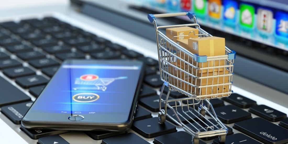 HiPay rejoint l'Alliance européenne de l'industrie des paiements digitaux