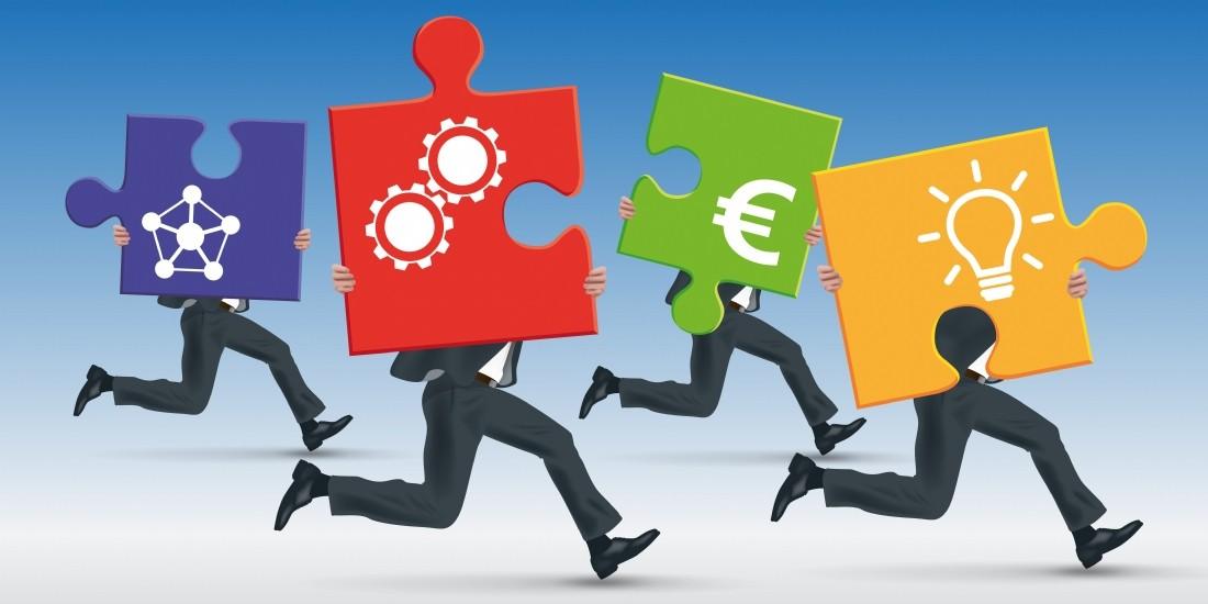5 raisons de conclure un accord de performance collective