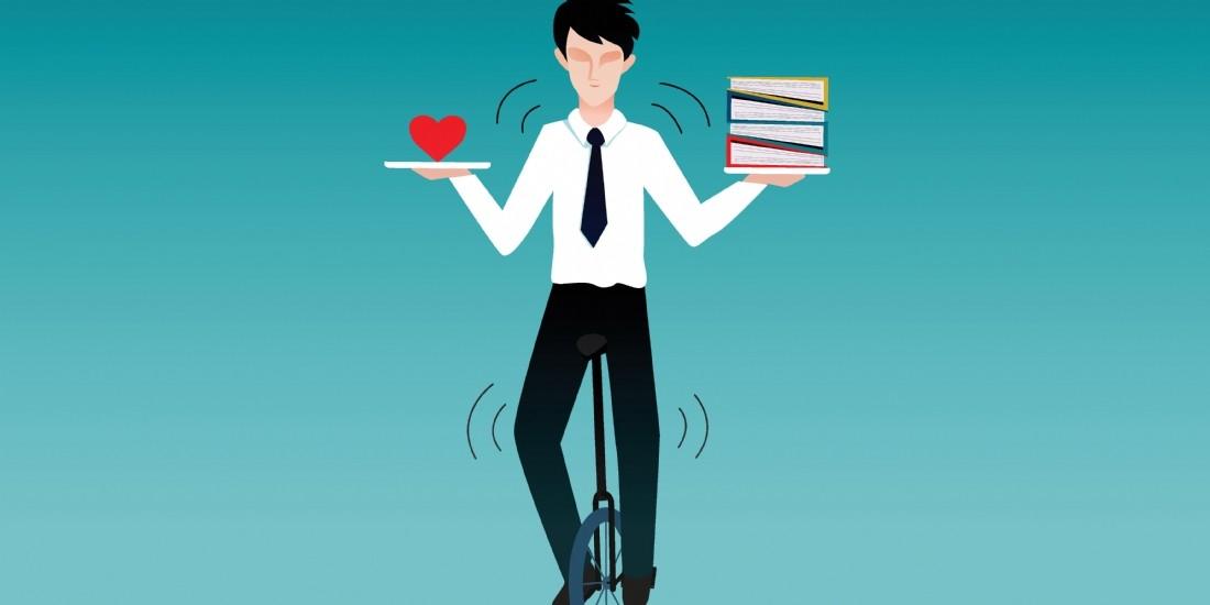 Formation - Développer ses soft skills booste la performance collective !