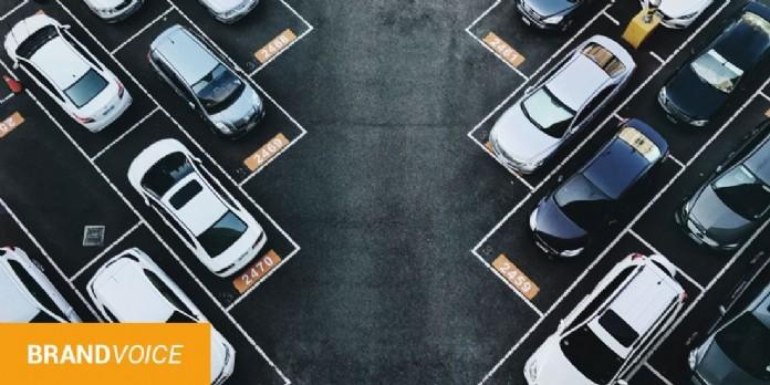 Fiscalité automobile : ce qui change en 2021 !