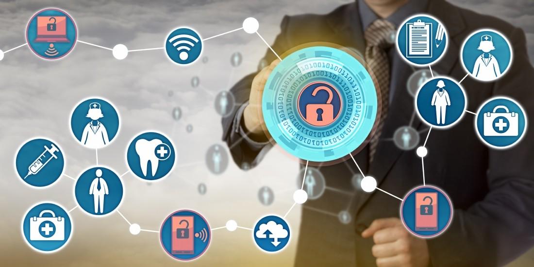 Comment bien investir dans la cybersécurité ?